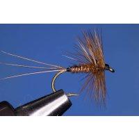 Fasanenschwanz Fliege/ Pheasant Tail