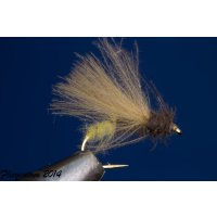 MP-Style Caddis/Sedge MP54