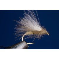 MP-Style Caddis/Sedge MP55