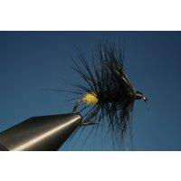 Willow Fly - Weidenfliege