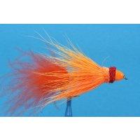 Koppenstreamer orange