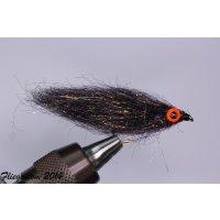 Blackfish - glänzend