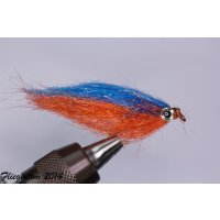 Kingfisher - glänzend
