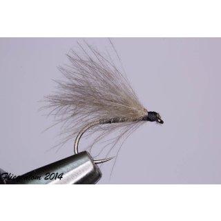 Grizzly Fratnik Fly, CDC