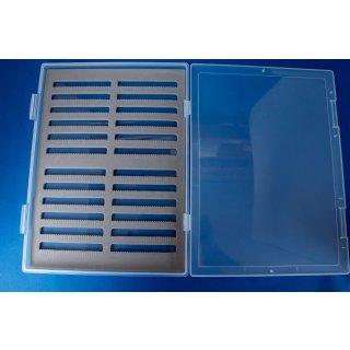 Fliegenbox - Fliegenlager für max 450 Fliegen