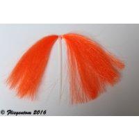 Streamerfiber Fluo Orange