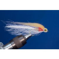 Minnow Streamer Nr. 5