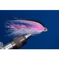 Minnow Streamer Nr. 6 6 - ca. 50mm