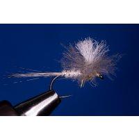 Light Cahill CDC Parachute  ohne Widerhaken 18