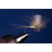 Hellolive (BWO) CDC Parachute  mit Widerhaken 14