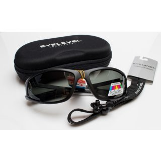 EYELEVEL Polarisationsbrille Striker