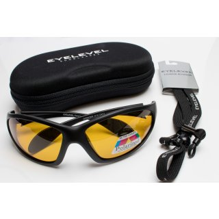 EYELEVEL Polarisationsbrille SPRINTER
