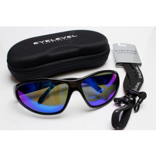 EYELEVEL Polarisationsbrille Adventure