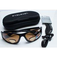 EYELEVEL Polarisationsbrille Power Striker Bifocal