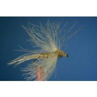 oliver CDC Spinner