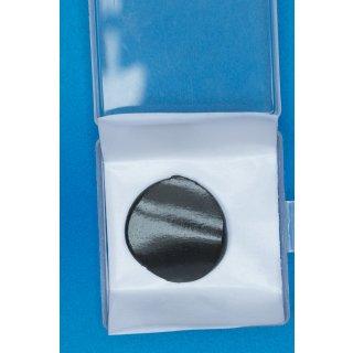 Fliegentoms Knetbares Tungsten - Tungsten Putty