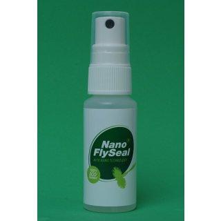 Nano Fly Seal